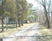 3631 Ridge   Road, Perkasie image
