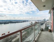 125 Columbia Street Unit 1004, New Westminster image