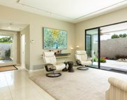 455 N CALLE ROLPH, Palm Springs image