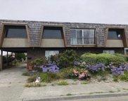 1045 S Pebble Beach Drive, Crescent City image