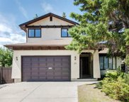 35 Edgewood Place Northwest, Calgary image