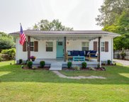 102 Shelby St, Old Hickory image