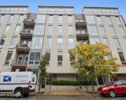 19 N Aberdeen Street Unit #4S, Chicago image