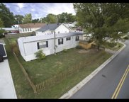 200 24th St, Old Hickory image