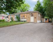 341 S Taylor Mills Dr, Richmond Hill image