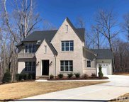 6225 Old Miravalle Court Unit #Lot 5, Raleigh image