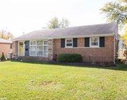 432 N Ridgeland Avenue, Elmhurst image