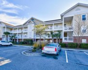 6203 Catalina Dr. Unit 434, North Myrtle Beach image