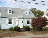 176 Cilley Road, Manchester, New Hampshire image