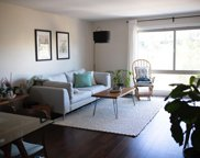 4186 Mount Alifan Place Unit #H, Linda Vista image