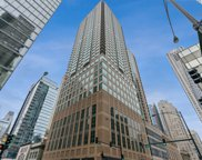 2 East Erie Street Unit 3809, Chicago image