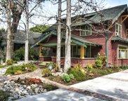 1130     Windsor Place, South Pasadena image