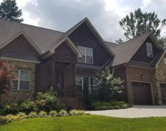 515 Pickard Ave, Cookeville image