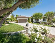 990 Westbluff Place, Simi Valley image