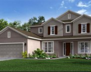 858 Zeek Ridge Court, Clermont image