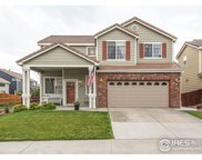 3851 Gardenwall Ct, Fort Collins image