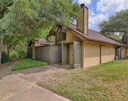 4623 Country Creek Drive Unit 1047, Dallas image