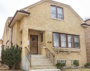2745 West Greenleaf Avenue, Chicago image
