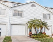 810 Hidden Harbour Drive, Indian Rocks Beach image