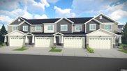1647 N 4030 Unit 2154, Lehi image