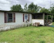 23154 Pate Rd, Robertsdale image