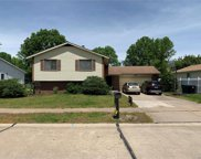 4073 90th, Florissant image