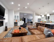 8117 SUNSET COVE Drive, Las Vegas image