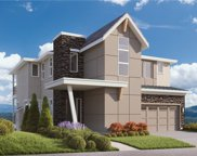 490 Foothills Dr NW, Issaquah image