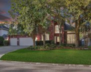 22 Columnberry Court, The Woodlands image