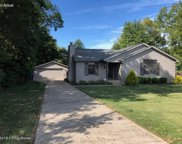 1716 The Meadow Rd, Louisville image
