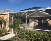 1224 NW Sun Terrace Circle Unit #C, Port Saint Lucie image