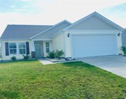 1417 Boker Rd., Conway image