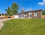 12428 W 70th Place, Arvada image