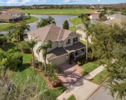 13532 Budworth Circle, Orlando image