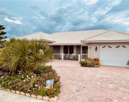 813 N Barfield Dr, Marco Island image