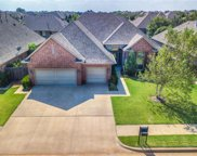 17309 Grove Hill Terrace, Edmond image
