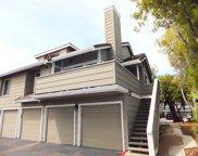 51 Cherry Ridge Ct, San Jose image