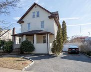 113 Frederick Ave, Bellmore image