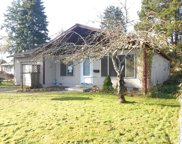 427 Milroy St NW, Olympia image