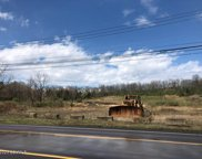 Vacant Land, Route 11  Highway, Berwick image