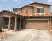 2330 W Alicia Drive, Phoenix image