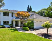 5160  Grosvenor Circle, Granite Bay image