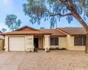 2902 E Impala Avenue, Mesa image