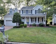 304 Hollingsworth Court, York County South image