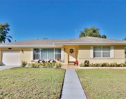 1220 Woodlawn Street, Clearwater image