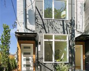 9551 A Ashworth Ave N, Seattle image