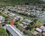340 Kawaihae Street Unit K, Honolulu image