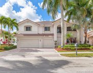 2449 Greenbrier Ct, Weston image