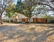 11436 Royalshire Drive, Dallas image