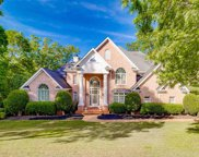 515 Spaulding Lake Drive, Greenville image